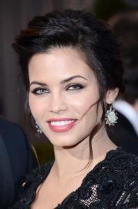 best_winged_liner_jenna_dewan_2_18iljq2-18iljqg-199x300 Oscars 2013 Beauty Looks