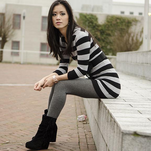Favoriete Leuke Schoenen Voor Onder Een Jurkje NG98 | Belbin.Info QS34