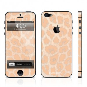 Colorswitch-Leopard-Peachy-300x300 Shoppen: Colorswitch