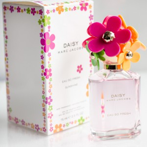 Daisy-Marc-Jacobs-Eau-So-fresh-sunshine-300x300 Marc Jacobs Daisy Eau So Fresh Sunshine