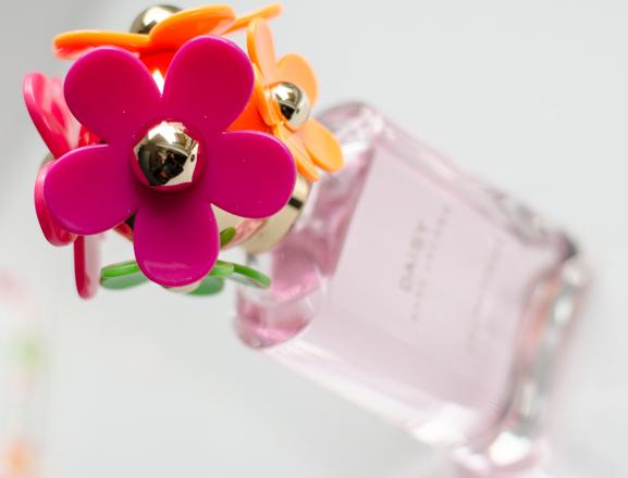 Daisy-Marc-Jacobs-Eau-so-fresh-2-review-the-beauty-musthaves Marc Jacobs Daisy Eau So Fresh Sunshine