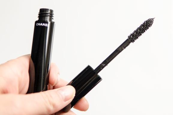 Le-Volume-De-Chanel Le Volume de Chanel