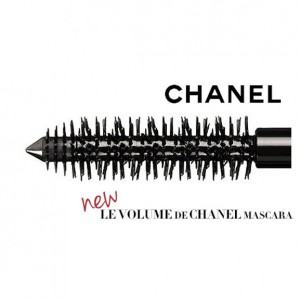 Le-volume-de-chanel-mascara-the-beauty-mascara-300x300 Le Volume de Chanel