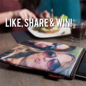 Like-Share-win-Ego-Sketch-300x300 Win: je eigen tablet sleeve van EGOsketch t.w.v. €49,-