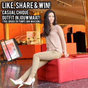 Like-share-win-facebook-actie-300x300 WIN! Chique Passion Rose outfit bij Max30.nl t.w.v. 80,85 euro