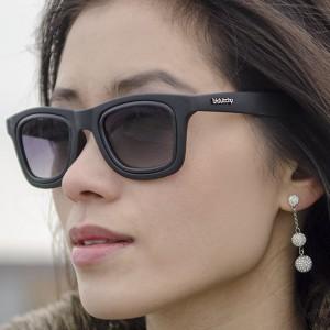My-Huong-look-Bidutchy-Zonnebrillen.com-trend-rayban-wayfarer-look-a-like-300x300 Bidutchy Zonnebrillen