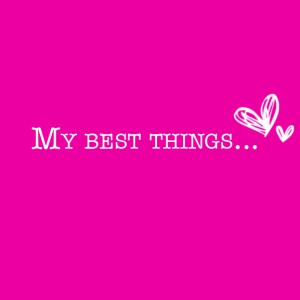 My-huong-my-best-thing-pink-the-beauty-musthaves-300x300 Tag: My best things...