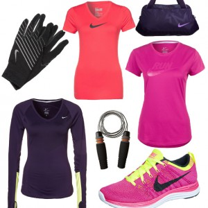 Nike-Running-thumbnail-300x300 Shopping: Running outfit