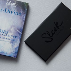 Sleek-i-divine-Aqua-collection-Limited-Edition-beauty-musthaves-300x300 Sleek Aqua collection Lagoon i-Divine Eyeshadow Palette