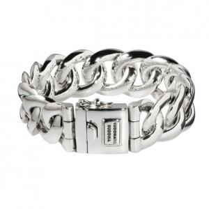 buddha-buddha-Armband-300x300 Musthave: Buddha to Buddha sieraden