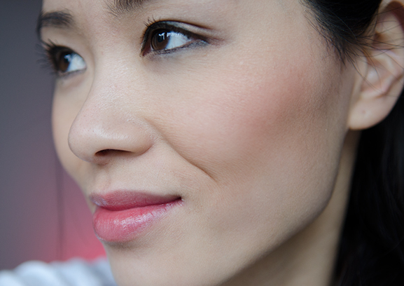 my-huong-chanel-les-beige-review-powder-bronzer Les Beiges de Chanel