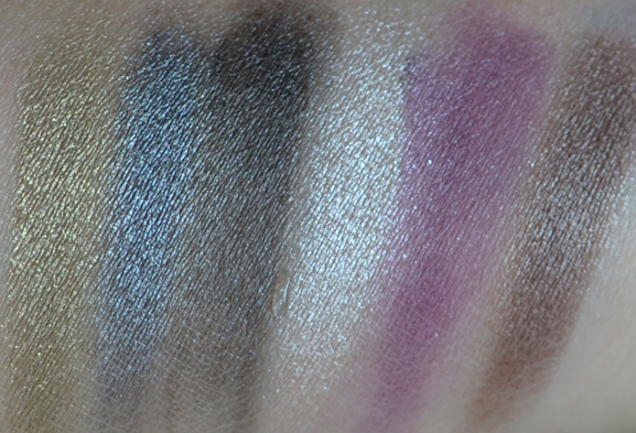 showtoppers-deel-2-swatches Sleek Showstoppers i-Divine Palette