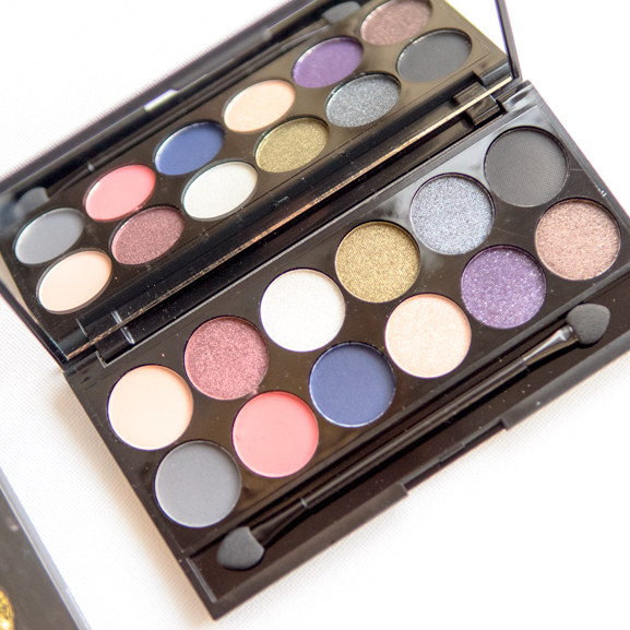 showtoppers-sleek-make-up-palette-musthave-eyeshadow Sleek Showstoppers i-Divine Palette