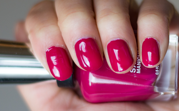 543-Bery-important-sally-hansen-2013-summer-spring-nagellak-nail-polish Sally Hansen Complete Salon Manicure