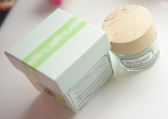 Eyes-its-protent-eye-benefit-cream Benefit Cosmetics