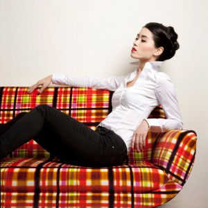 Hermanna-Prinsen-my-Huong-thumbnails-300x300 Foto's: Chique Fashion shoot