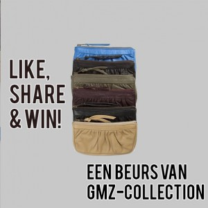 Like-Share-Win-GMZ-collection-wallet-300x300 Win! GMZ-collection portemonnee
