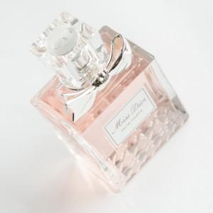 Miss-Cherie-Dior-Parfum-300x300 Miss Dior Eau de Toilette