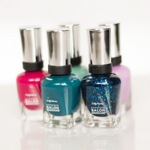 Sally-Hansen-Complete-Salon-Manicure-300x300 Sally Hansen Complete Salon Manicure