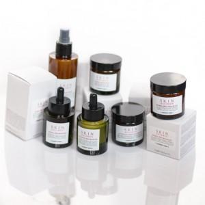 comfort-zone-skin-regimen-skincare-lijn-300x300 Comfort zone Skin regimen (tegen huidveroudering)