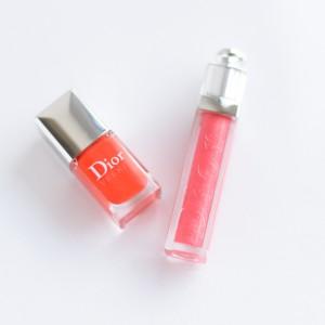 dior-Le-vernis-dior-addict-gloss-aloha-diablotine-300x300 Dior Addict Gloss & Vernis 'Spring Ball'