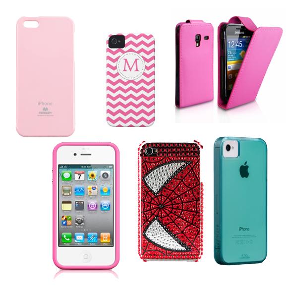 smartphone-hoesje-girl-cases-iphone4 WIN €20,- bij smartphonehoesjes.nl