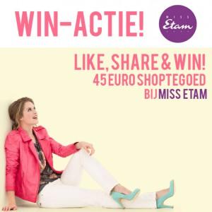 win-actie-miss-etam-the-beauty-musthaves-300x300 WIN! Cadeaubon € 45,- voor je moeder van Miss Etam
