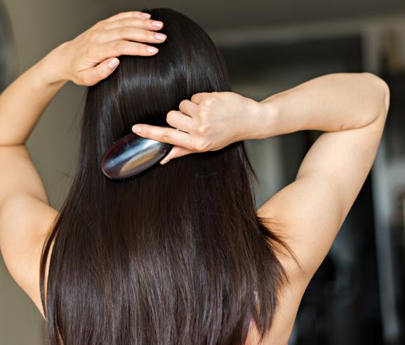 Aziatisch-haarverzorgen-wat-is-de-beste-haarborstel-testen-review-verzorgen Mason Pearson haarborstel