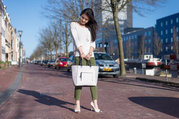 DSC2310 Outfit: Comfi look