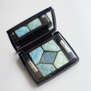 Dior-5-couleurs-palette-Blue-Lagoon-summer-2013-300x300 Dior 'Blue Lagoon' 5 Couleurs palette