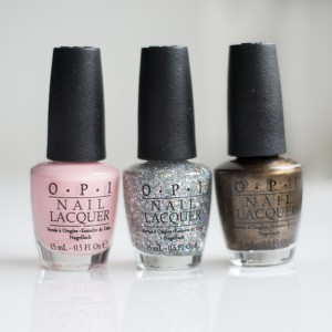 Dr-oz-collection-OPI-collectie-300x300 OPI Oz Collection The Great And Powerful