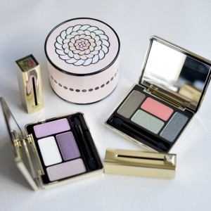 Guerlain-spring-2013-make-up-meteorites-300x300 Guerlain Spring collectie 2013