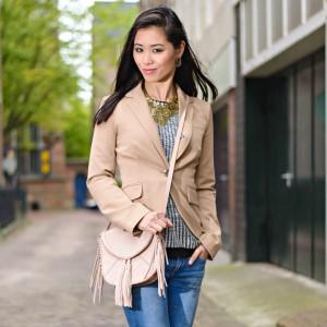 My-Huong-Blog-artikel-looks-300x300 Outfit: Casual look met leder bruine laarsjes van Miss Roberta