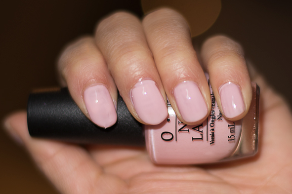 OPI-Oz-collection-I-Theodora-You OPI Oz Collection The Great And Powerful