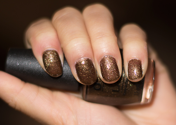 OPI-Oz-collection-wizardry-is-this OPI Oz Collection The Great And Powerful