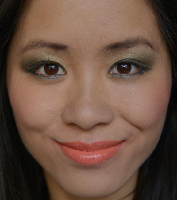 Sleek-Palette-siren-red-3 Sleek Make-Up Lip4 Palette