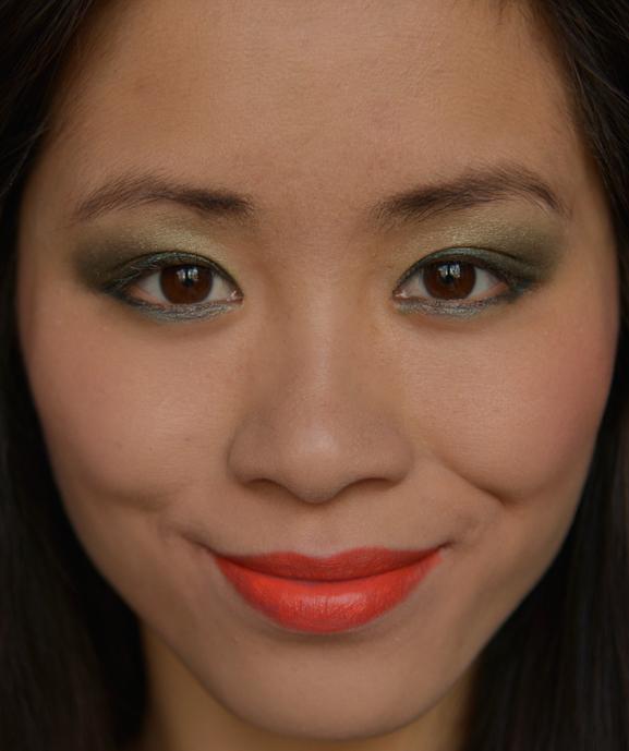 Sleek-Palette-siren-red-5 Sleek Make-Up Lip4 Palette