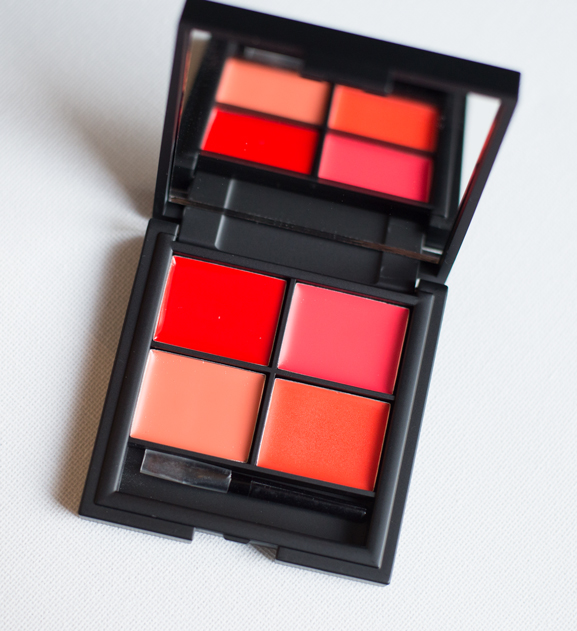 Sleek-lipstick-palette-red Sleek Make-Up Lip4 Palette