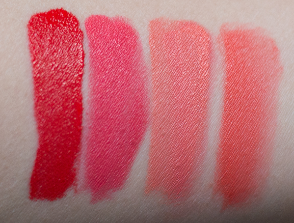 Swatch-lipstick-palette-sleek-siren-859 Sleek Make-Up Lip4 Palette