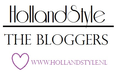 HollandStyle blogger