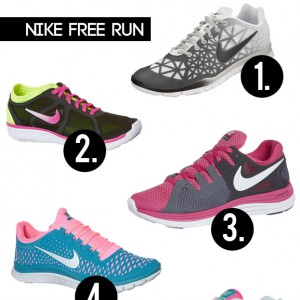 Thumbnail-Nike-Free-Run-Zalando-300x300 Musthave! Nike Free Run
