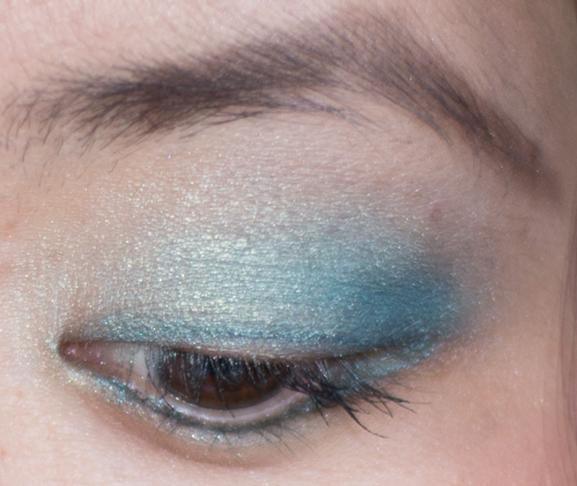 dior-ooglook-eyelook-blue-lagoon Dior 'Blue Lagoon' 5 Couleurs palette