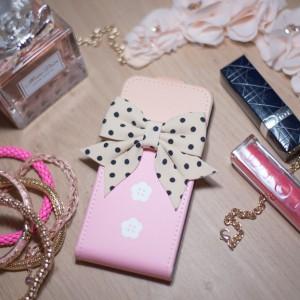 ladycases-sweet-you-korea-pink-iphone5-300x300 Shoppen: iPhone & samsung hoesjes bij ladycases.nl + 2x Win!