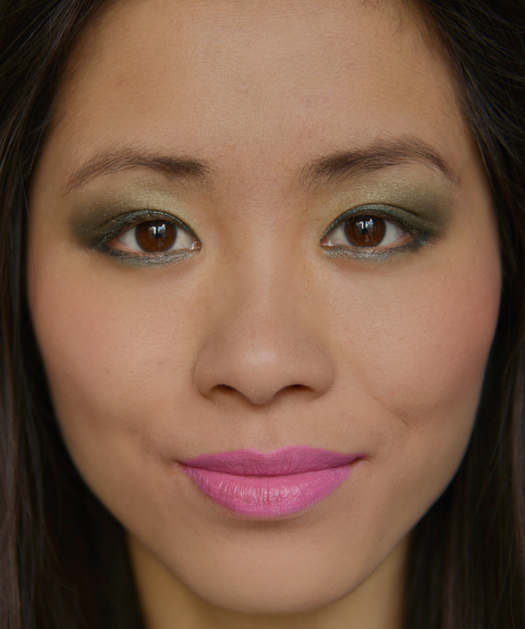 lipstick-palette-showgirl-1 Sleek Make-Up Lip4 Palette