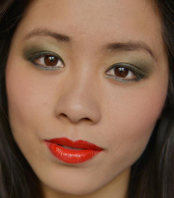 lipstick-palette-siren-1 Sleek Make-Up Lip4 Palette