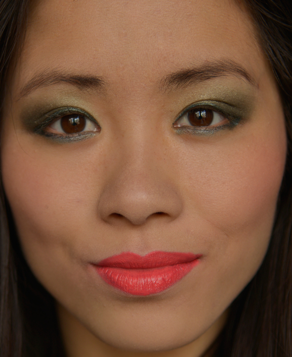 lipstick-palette-siren-2 Sleek Make-Up Lip4 Palette