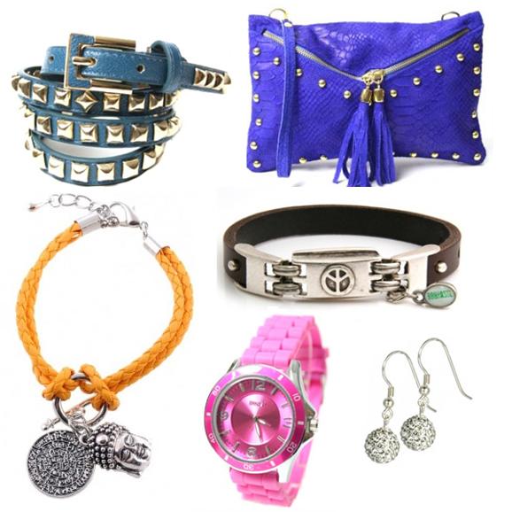 netzofashion-accessoires-win-actie Win! 30 euro Accessoires shoptegoed bij Netzo Fashion