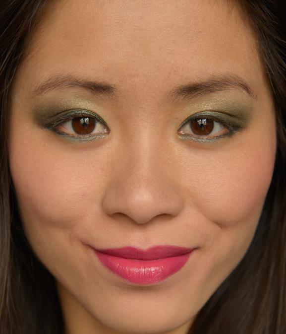 sleek-lipstick-palette-showgirl-2 Sleek Make-Up Lip4 Palette