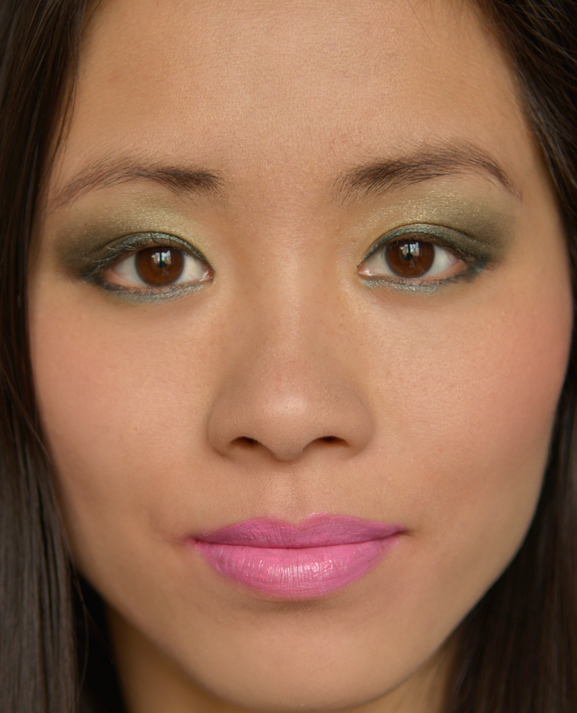 sleek-lipstick-palette-showgirl-3 Sleek Make-Up Lip4 Palette