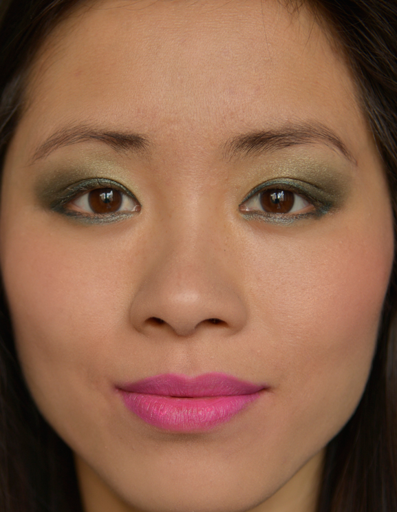 sleek-lipstick-palette-showgirl-4 Sleek Make-Up Lip4 Palette